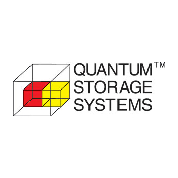 storage systems unlimited – one. stop. shop.