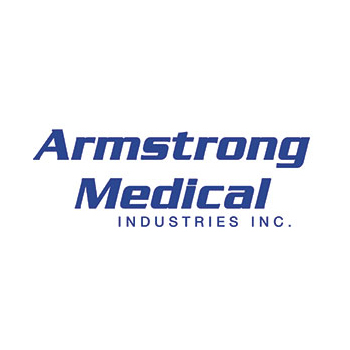 Armstrong Medical Industries