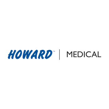 Howard Medical