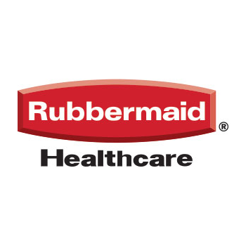 Rubbermaid Healthcare
