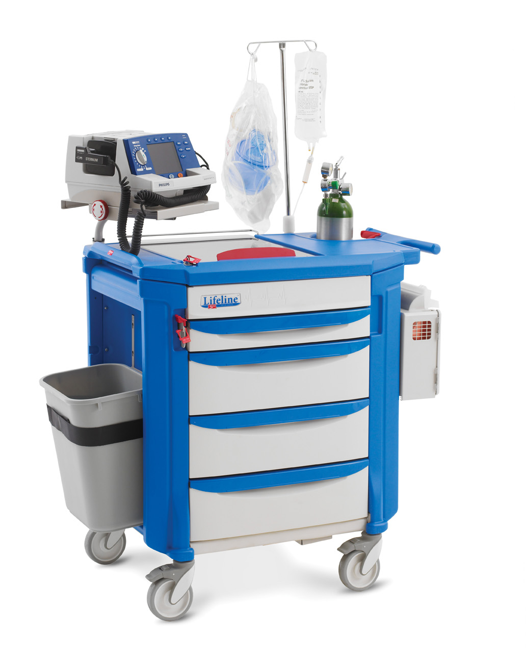50192822 together with 433916556 additionally Drawer Accessories besides Hafifo together with 401308188897. on plastic storage cart with drawers
