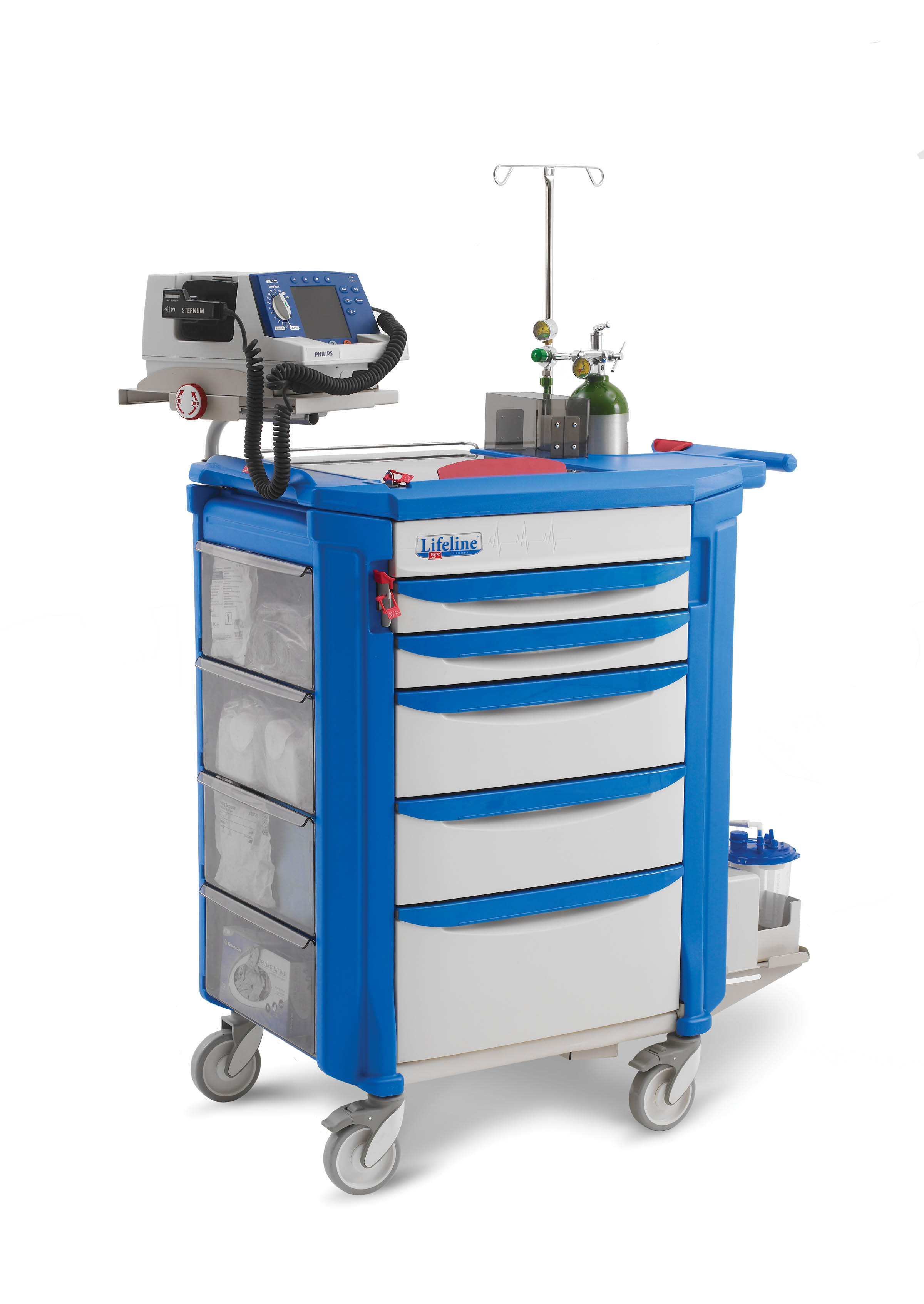 Resuscitation Trolley furthermore svts vardanhosting   photos modified sudeep sudeep family 092805 furthermore 82 70082 besides 33353850690 together with SEAL Diving Gear. on oxygen tank seals