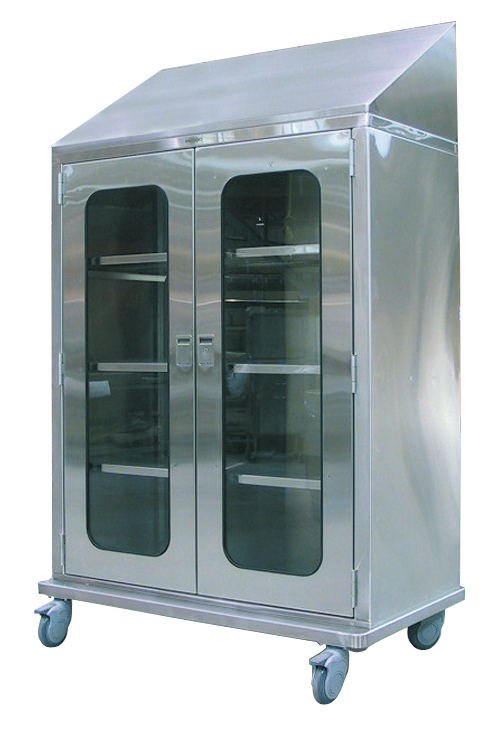 Or Cabinet P 8045 Storage Systems Unlimited