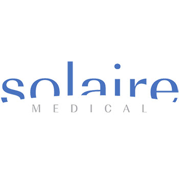 Solaire Medical