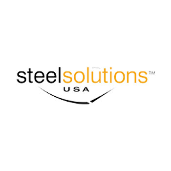 Steel Solutions USA